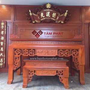 Mau Ban Tho Dep 0034