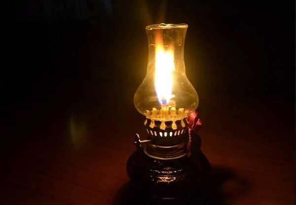 Lựa chọn đèn thờ là điều vô cùng quan trọng